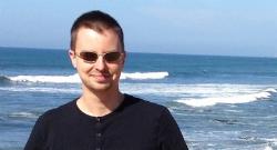 Dejan Murko, Big IM Toolbox co-founder